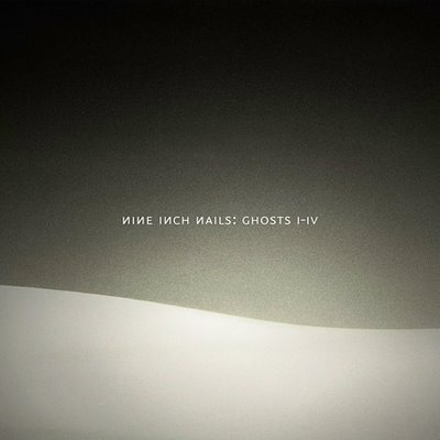 nine inch nails ghosts now free