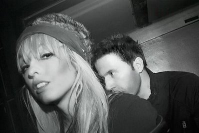 the ting tings yo